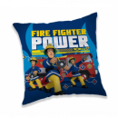 Fireman Sam Fireman Sam 02 Pillow