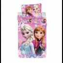 frozen Frozen Sisters 02