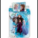 frozen Frozen 2 Family baby