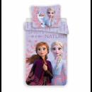 frozen Frozen 2 Purple micro
