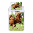 Photoprints Sweet home Horse 04