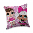 wholesale Home & Living: LOL Surprise LOL 002 Pillow