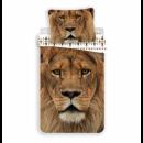 Photoprints Sweet home Lion 03