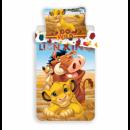 grossiste Articles sous Licence:Lion King Roi lion