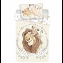 Lion King Leeuwenkoning baby
