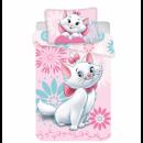nagyker Licenc termékek: Marie macska Marie macska virág baba