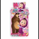 MASHA AND THE BEAR Masha and the Bear Rainbow