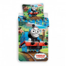 Thomas & Friends Thomas y sus amigos 04