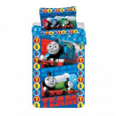 Thomas & Friends Thomas & Friends Steam Team