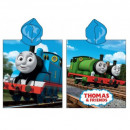Thomas & Friends Poncho Thomas y sus amigos