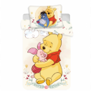 Winnie the Pooh Micimackó aranyos baba