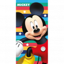 Mickey Toalla de playa Mickey Cool