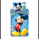 Mickey Mickey Hé