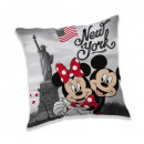wholesale Licensed Products: Mickey and MinnieMickey and Minnie v New York ...