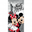 Mickey and MinnieMickey and Minnie in New York dir