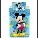 Mickey Topolino bambino 02
