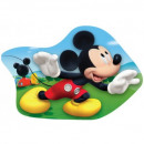 Mickey Mickey Pillow form