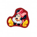 Minnie Minnie Baby Pillow form