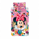 Minnie Minnie Blossoms micro