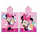 Minnie Minnie Flowers 018 poncho