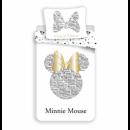Minnie Minnie gold