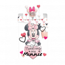 Minnie Minnie Pale