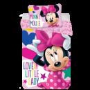 Minnie Minnie Baby
