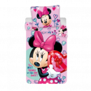 Minnie Minnie baby Pink