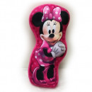 Minnie Minnie Pillow form