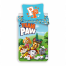 Paw PatrolPaw Patrol 159