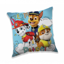 Paw PatrolPaw Patrol 610 Pillow
