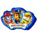 Paw PatrolPaw Patrol PP010 Pillow form