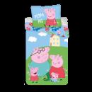 Peppa Pig Peppa Pig PEP037
