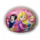DisneyPrincess Princesses Pillow form