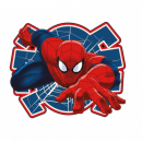 SPIDER-MAN Spider-man 02 Pillow Shape