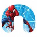 Spiderman Spiderman 03 Cojín cámara web