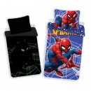 wholesale Home & Living: SPIDER-MAN Spider-man with the glow effect