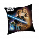 Star Wars Star Wars 01 Pillow