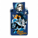Star Wars Star Wars Blue