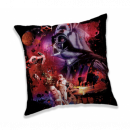 Star Wars Star Wars Dark power Pillow