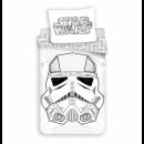 Star Wars Star Wars White