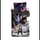 Star Wars Star Wars 8
