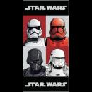 Star Wars Star Wars 9 Check beach towel