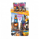 Photoprints Sweet home Times Square