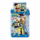 Toy Story Toy Story 4
