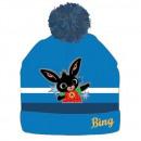BING BOY CAP BING 52 39 021