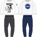 NASA PIZAMA BOY NASA 52 04 040/041