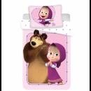 MASHA Y EL OSO Masha y el oso bebé