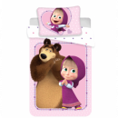 MASHA AND THE BEAR Masha and the Bear baby