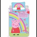 Peppa Pig Peppa Pig PEP016 bebé